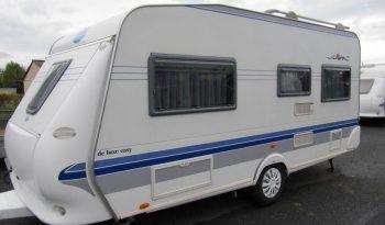rodam-karavan-obby-460-ufe-model-2005-mover-pred-stan-591153.jpg