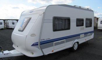 rodam-karavan-obby-460-ufe-model-2007-klima-pred-stan-3249646.jpg