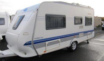 rodam-karavan-obby-460-ufe-r-v-2003-mover-markyza-2368043.jpg