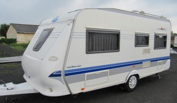 rodam-karavan-obby-460-ufe-r-v-2004-mover-pred-stan-1466839.jpg