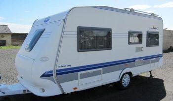 rodam-karavan-obby-460-ufe-r-v-2005-mover-predstan-407712.jpg