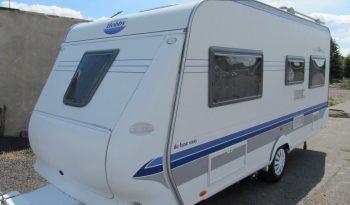 rodam-karavan-obby-460-ufe-r-v-2005-mover-stan-3011988.jpg