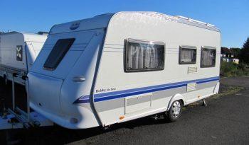 rodam-karavan-obby-460-ufe-r-v-2008-mover-nosic-kol-8178779.jpg