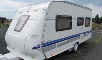 rodam-karavan-obby-460-ufe-r-v-2008-mover-pred-stan-9858547.jpg