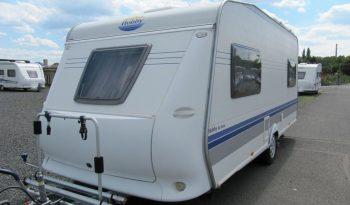 rodam-karavan-obby-495-model-2008-mover-pred-stan-8046617.jpg