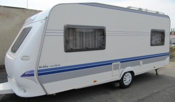 rodam-karavan-obby-495-model-2008-mover-pred-stan-9615169.jpg