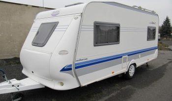 rodam-karavan-obby-495-r-v-2004-mover-pred-stan-4284809.jpg