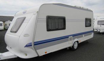 rodam-karavan-obby-495-r-v-2008-mover-markyza-8834330.jpg