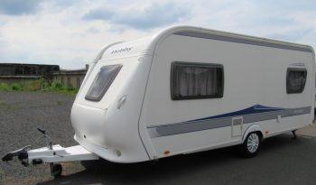 rodam-karavan-obby-495-r-v-2010-mover-klima-9463868.jpg