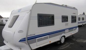 rodam-karavan-obby-495-ufe-model-2006-mover-satelit-4785239.jpg
