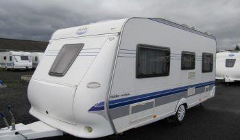 rodam-karavan-obby-495-ufe-model-2008-op-ybava-3541625.jpg