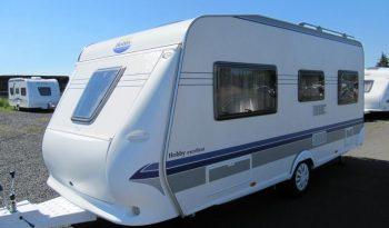 rodam-karavan-obby-495-ufe-model-2008-pred-stan-6998921.jpg