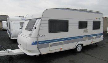 rodam-karavan-obby-495-ufe-r-v-2002-pred-stan-6240195.jpg