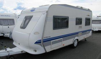 rodam-karavan-obby-495-ufe-r-v-2004-mover-pred-stan-9423523.jpg