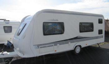 rodam-karavan-obby-540-kmfe-r-v-2013-markyza-a-4281668.jpg