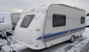rodam-karavan-obby-540-model-2008-mover-pred-stan-9328904.jpg