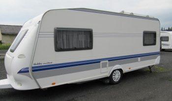 rodam-karavan-obby-540-r-v-2008-mover-pred-stan-9797458.jpg