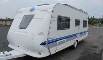 rodam-karavan-obby-540-ufe-r-v-2003-pred-stan-7094412.jpg