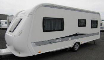 rodam-karavan-obby-560-model-2011-mover-markyza-3465241.jpg