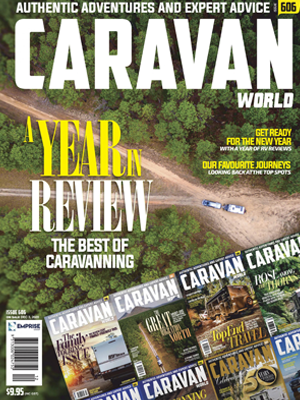 titulka_caravan_world_2020