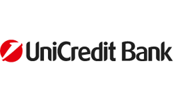 unicredit_bank