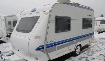 rodam-karavan-obby-400-r-v-2004-mover-pred-stan-8000338