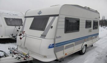 rodam-karavan-obby-460-ufe-r-v-2002-mover-pred-stan-6582549