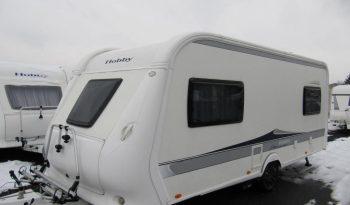 rodam-karavan-obby-495-r-v-2013-mover-nosic-kol-430010