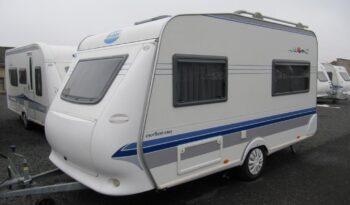 rodam-karavan-obby-400-r-v-2003-mover-pred-stan-6233428