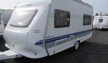 rodam-karavan-obby-440-sf-model-2008-mover-pred-stan-1872885
