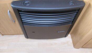 Hobby 450 SF, r.v.2000 + stan + nosič kol plná