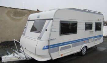 rodam-karavan-obby-460-ufe-r-v-2002-mover-pred-stan-3545540