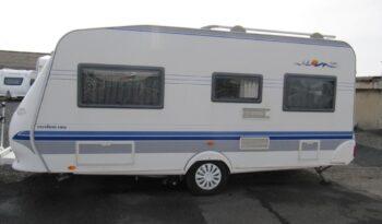 rodam-karavan-obby-460-ufe-r-v-2004-mover-klima-stan-1779366