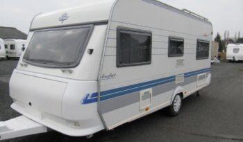 rodam-karavan-obby-495-ufe-r-v-2000-pred-stan-3808968