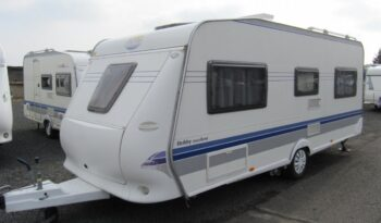 rodam-karavan-obby-540-ufe-r-v-2008-mover-satelit-183805