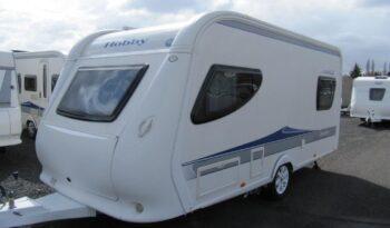 rodam-karavan-obby-a-ita-455-r-v-2009-mover-stan-1168067