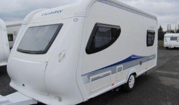 rodam-karavan-obby-a-ita-455-r-v-2011-mover-stan-3177128
