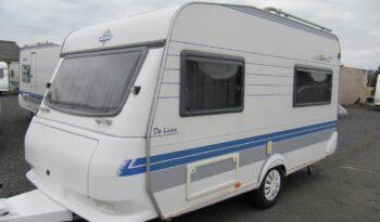 rodam-karavan-obby-400-f-r-v-1999-pred-stan-2658555