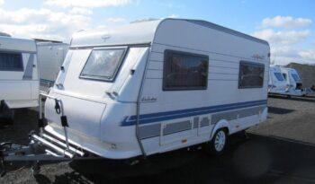 rodam-karavan-obby-440-sfe-r-v-1997-mover-pred-stan-5509053
