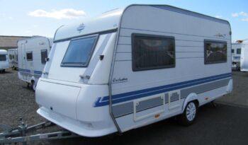 rodam-karavan-obby-440-sfe-r-v-1998-mover-pred-stan-3892912