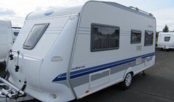 rodam-karavan-obby-460-ufe-r-v-2004-mover-pred-stan-7168184