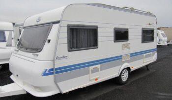 rodam-karavan-obby-495-fue-r-v-2000-pred-stan-5900604