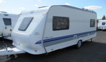 rodam-karavan-obby-560-r-v-2008-mover-pred-stan-1494736