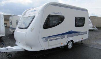 rodam-karavan-obby-a-ita-400-r-v-2011-mover-stan-5226882