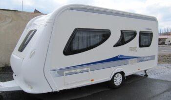 rodam-karavan-obby-a-ita-460-ufe-r-v-2010-mover-stan-9267198