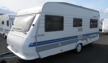 rodam-karavan-oby-495-fue-model-2000-mover-satelit-5140580