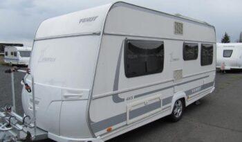 rodam-karavan-endt-465-ufe-r-v-2012-klimatizace-stan-1308554
