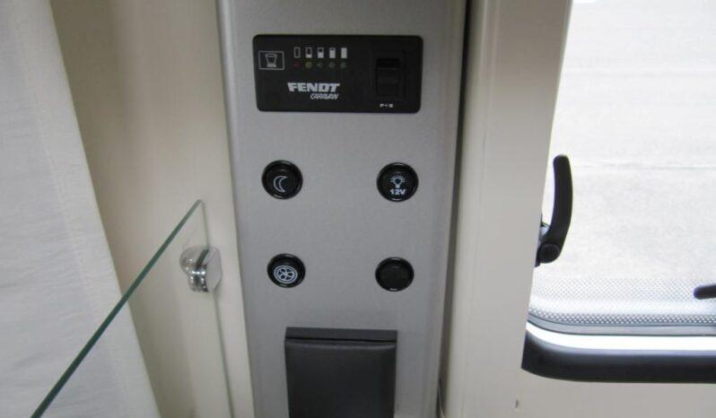 Fendt Tendenza 465 UFE, r.v.2012 + klimatizace + stan plná