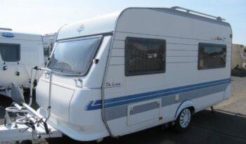 rodam-karavan-obby-400-r-v-2002-mover-pred-stan-7191105