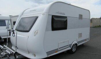 rodam-karavan-obby-400-r-v-2013-mover-markaza-1654791